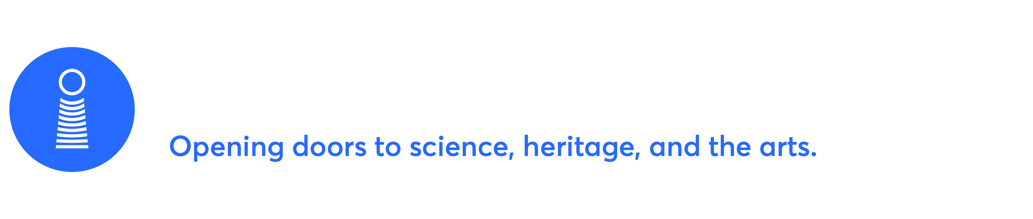 Inspire Washington logo